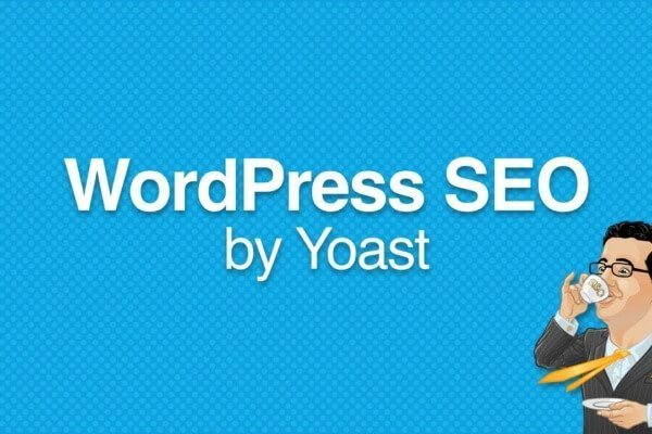 Mejor plugin seo Wordpress 2017