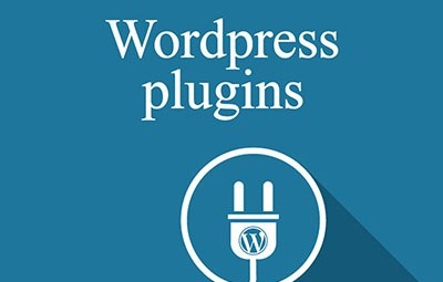Plugin para WordPress WPO Tweaks