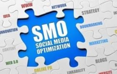 ¿Qué es el social media optimization (SMO)?